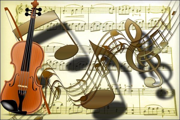 Календарно тематический план по музыке