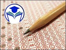О национальной системе тестирования: ответы на актуальные вопросы