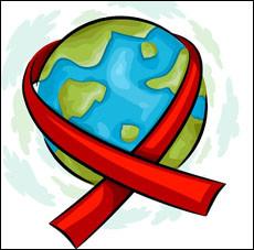 Что такое ВИЧ – СПИД? (видео)