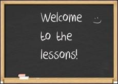 Урок№1. Изучаем английский язык