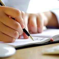 Что такое TOEFL? (видеотест)