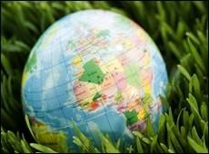 Презентации по географии