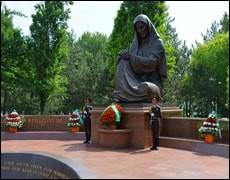 9-мая день памяти и почести (видео)