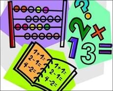 Математика фанидан кунлик дарс ишланмалари (5-синф)