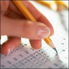 Образцы тестов на определение надбавки по английскому языку