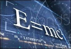 Толковый словарь терминов по физике (И — К)