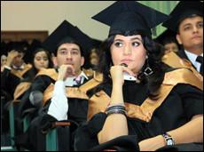 Рейтинг лучших университетов мира QS World University Rankings 2021