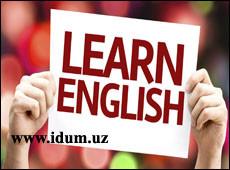 65 лучших сайтов для изучения английского языка