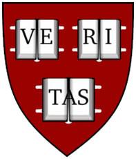 Гарвардский университет (видео)