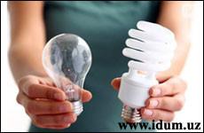 Какие лампы самые экономные? Сравниваем лампочки.