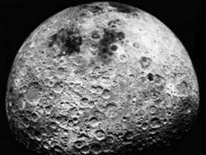 Почему мы видим только одну сторону Луны? (видео)