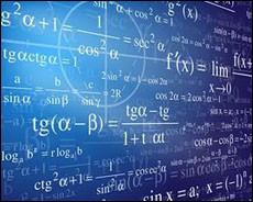 Словарь математических терминов (буквы Н — Я)