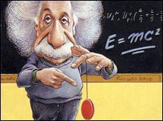 Толковый словарь терминов и понятий по физике (А — Г)