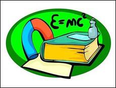 Сборник задач по физике (А.П. Рымкевич)