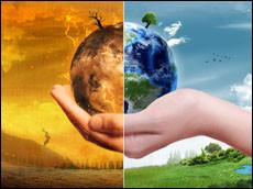 Экологические проблемы (видео)