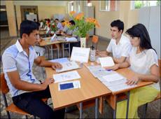 Когда начнётся приём документов на учёбу по второй специальности?