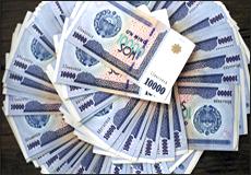Какие существуют доплаты и надбавки для учителей?