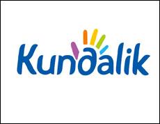 Kundalik.com: Учитель вовремя заполняет журнал? Как можно посмотреть отчёт?