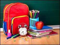Кто должен преподавать предмет «Воспитание»?