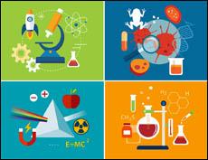 Методические рекомендации по проведению месячника естественных наук