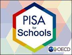PISA: все, что нужно знать о глобальном исследовании образования
