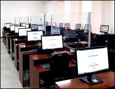 Министерство народного образования приглашает к онлайн-диалогу