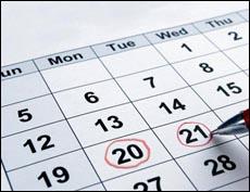 Стало известно, сколько дней узбекистанцы отдохнут в марте