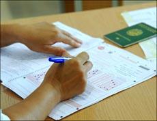 В Узбекистане могут отменить вступительные экзамены в вузы