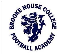 Отличная новость для родителей, которые хотят отдать своего ребенка в Английскую футбольную академию!
