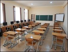 Положение о порядке формирования списков тарификации и комплектации классов общеобразовательных учреждений
