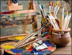 Календарно-тематическое планирование по предмету изобразительное искусство на 2021-2022 учебный год