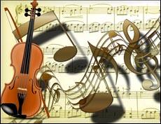 Календарно-тематическое планирование по предмету музыка на 2021-2022 учебный год